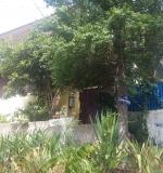 Гостевой дом Елизавета (3)