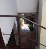Гостевой дом Елизавета (50)