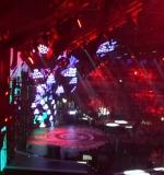 Big Love Show 39