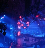 Big Love Show 48
