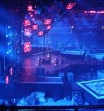 Big Love Show 52