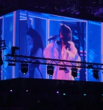 Big Love Show 71