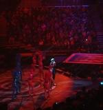 Big Love Show 81