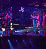 Big Love Show 84