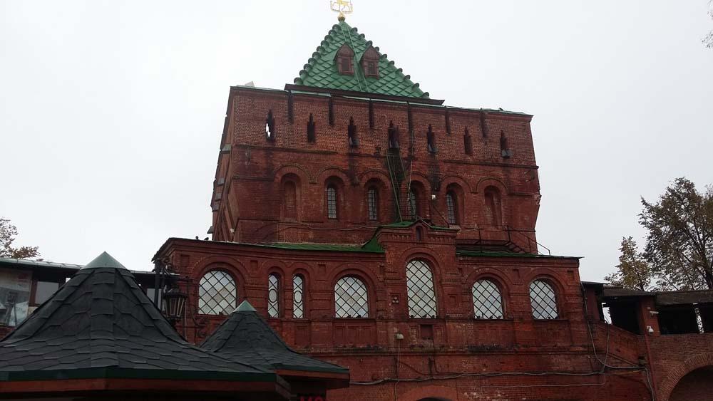 Muzei_kreml (2)