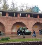 Muzei_kreml (11)