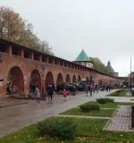 Muzei_kreml (12)