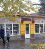 Muzei_kreml (6)