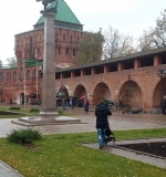 Muzei_kreml (9)