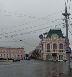 Gorod (2)