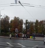 Gorod (3)