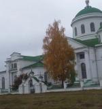 Gorod (4)