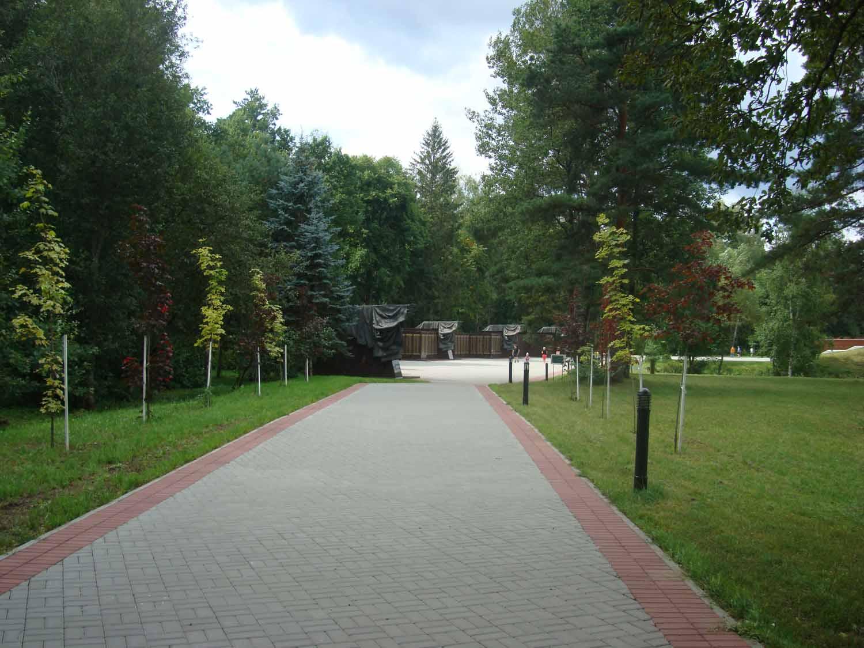 Partizanskja_poljana (1)