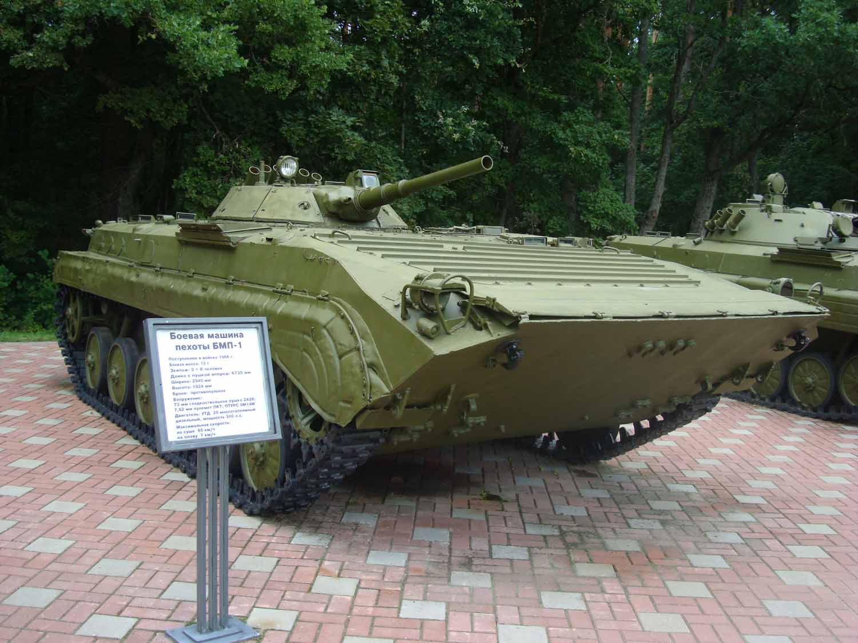 Partizanskja_poljana (15)