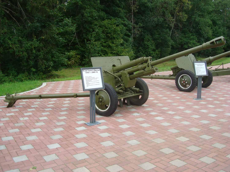 Partizanskja_poljana (2)