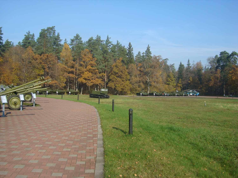 Partizanskja_poljana (31)
