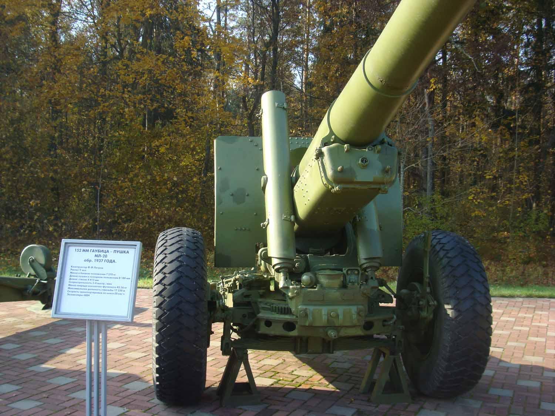 Partizanskja_poljana (37)