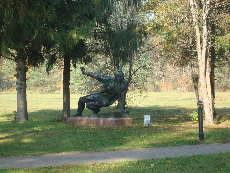 Partizanskja_poljana (64)