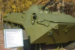 Partizanskja_poljana (44)