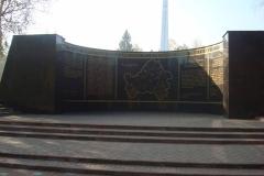 Partizanskja_poljana (55)