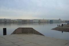 Петропавловская крепость (35)