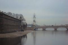 Петропавловская крепость (36)