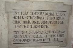 Петропавловская крепость (41)