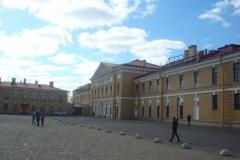 Петропавловская крепость (59)