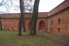 Петропавловская крепость (8)
