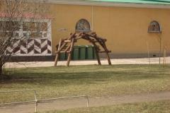 Петропавловская крепость (85)