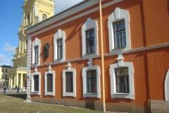 Петропавловская крепость (97)