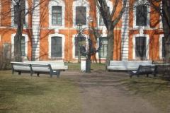 Петропавловская крепость (98)