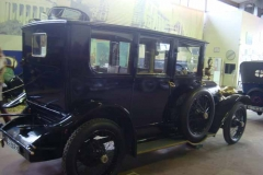 Ретро музей (22)