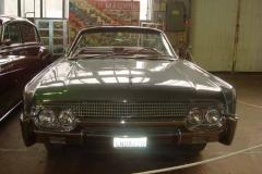 Ретро музей (2)