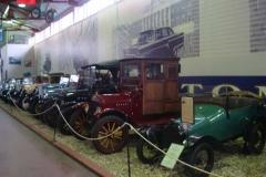 Ретро музей (66)