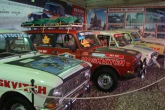 Ретро музей (75)