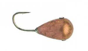 Мормышка капля