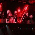 Big Love Show 2019, концерт в Москве