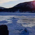 Зимние приманки, какие самые универсальные  и уловистые